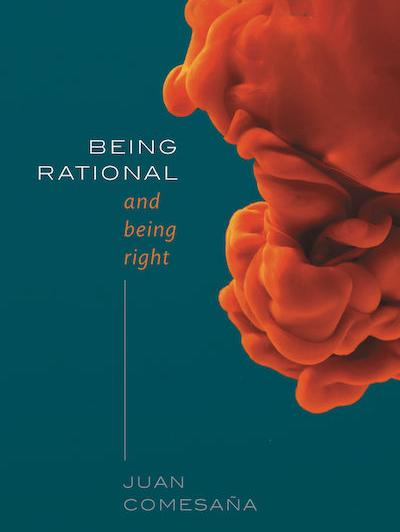 Being Rational Cover