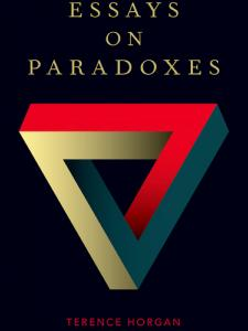 Essays on Paradoxes book cover